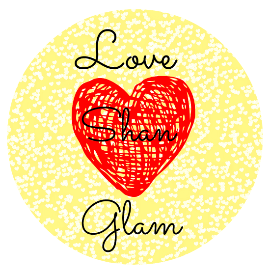 Love.Shan.Glam