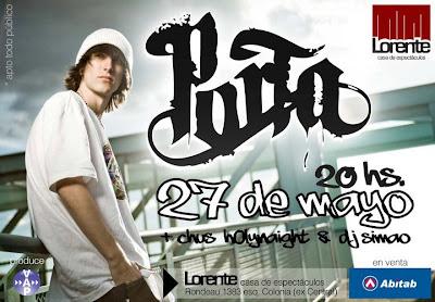 Abis Abitab on Porta En Uruguay 2011 El Jue Mayo 19  2011 1 23 Pm
