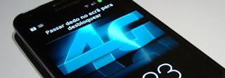 Diskriminohet kompania shqiptare celulare, favorizohen të huajat