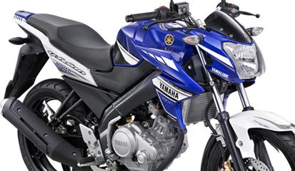 New Yamaha Vixion MotoGp Spesial Edition | Spesifikasi Lengkap dan Harga