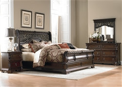 http://www.homecinemacenter.com/Arbor_Place_Sleigh_Bed_6PC_Set_LIB_575_BR_p/lib-575-br.htm