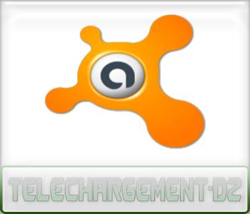avast! Antivirus 7.0 Gratuit : Présentation téléchargement-dz.com