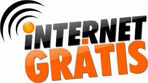 Cara Mengatasi Indosat Limit November 2014
