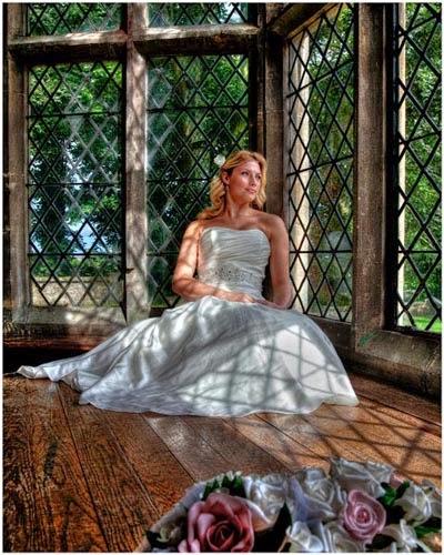 world class wedding photographers