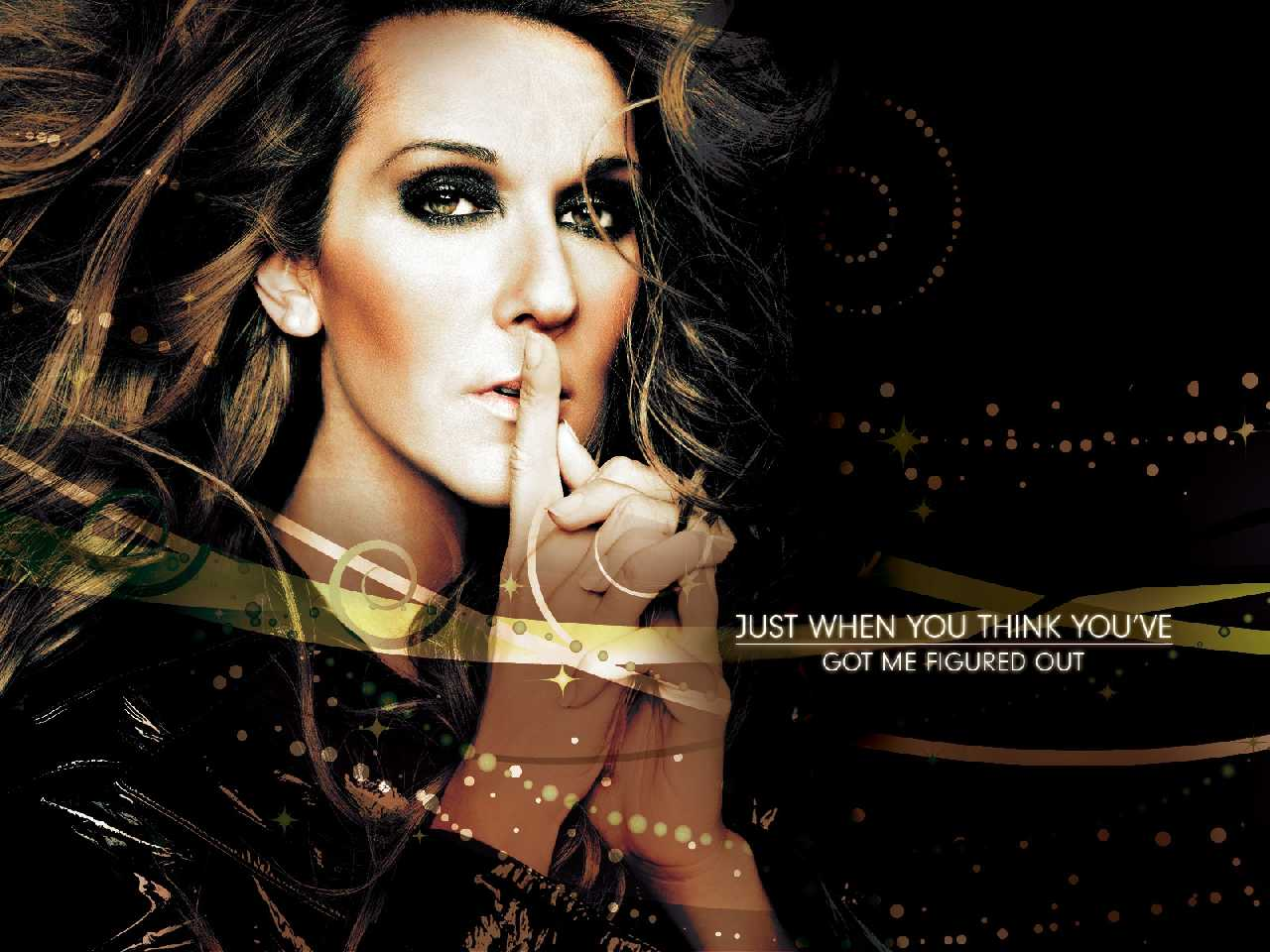 Labels: Celine Dion Sexy Wallpapers