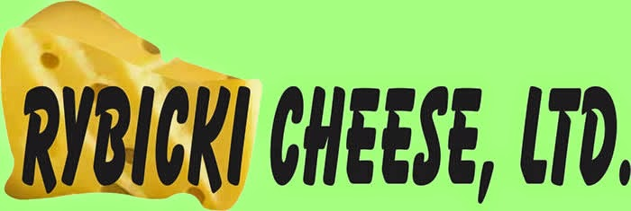 Rybicki Cheese, LTD.