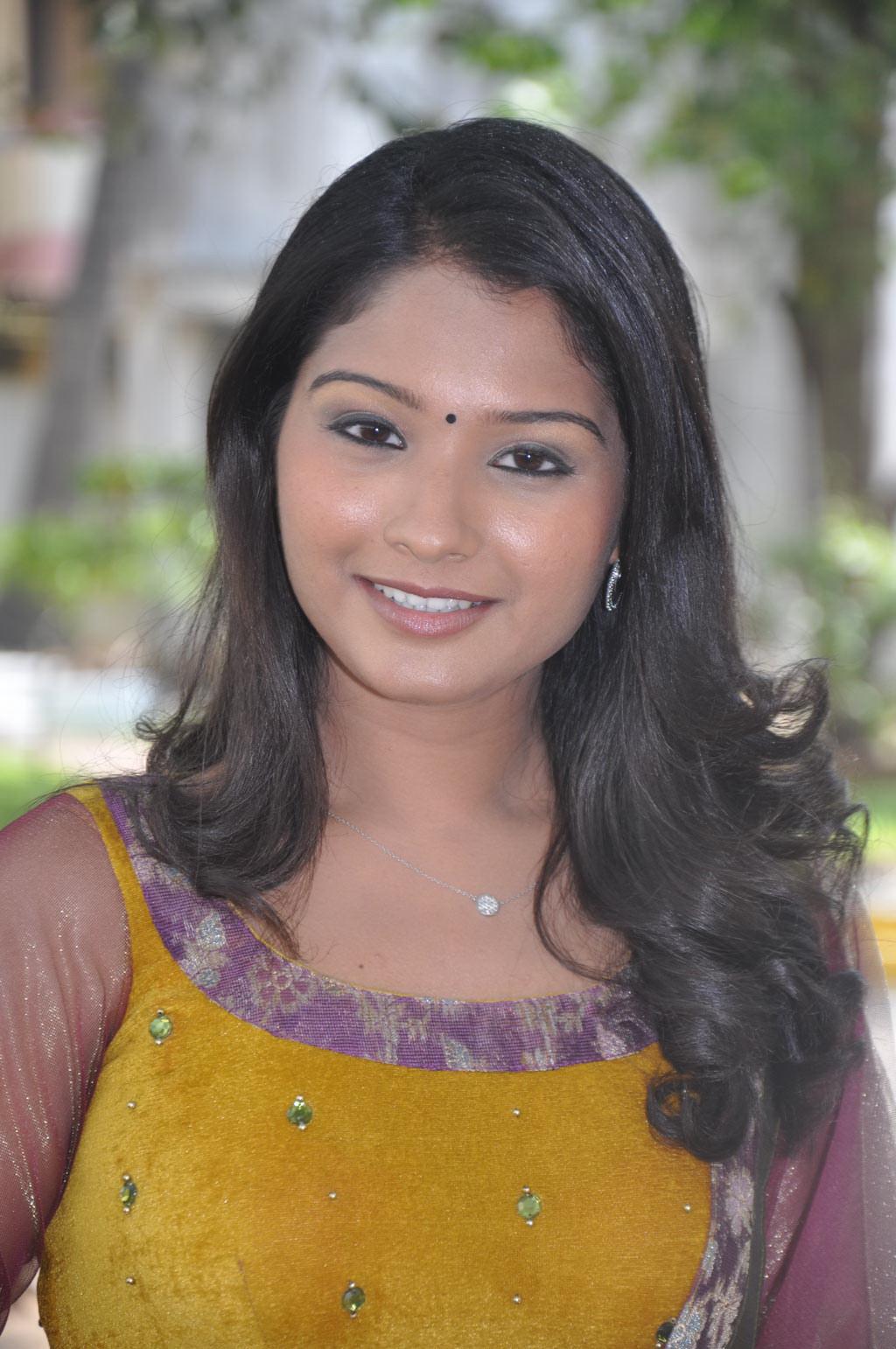 Tamil Kama Pundai Kathai Ssylady About   Kamistad Celebrity Pictures