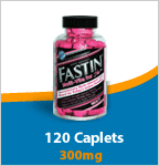 Fastin Supplement Store Offers Fastin Multi Vite For Her Tablets