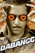 Salman Khan New Dhamaka( Pandeyji Maare Seeti) Dabangg 2