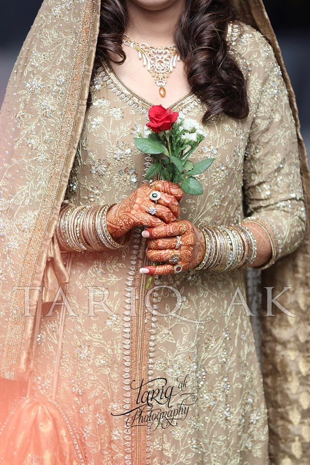 Fine Art Weddings Pakistani
