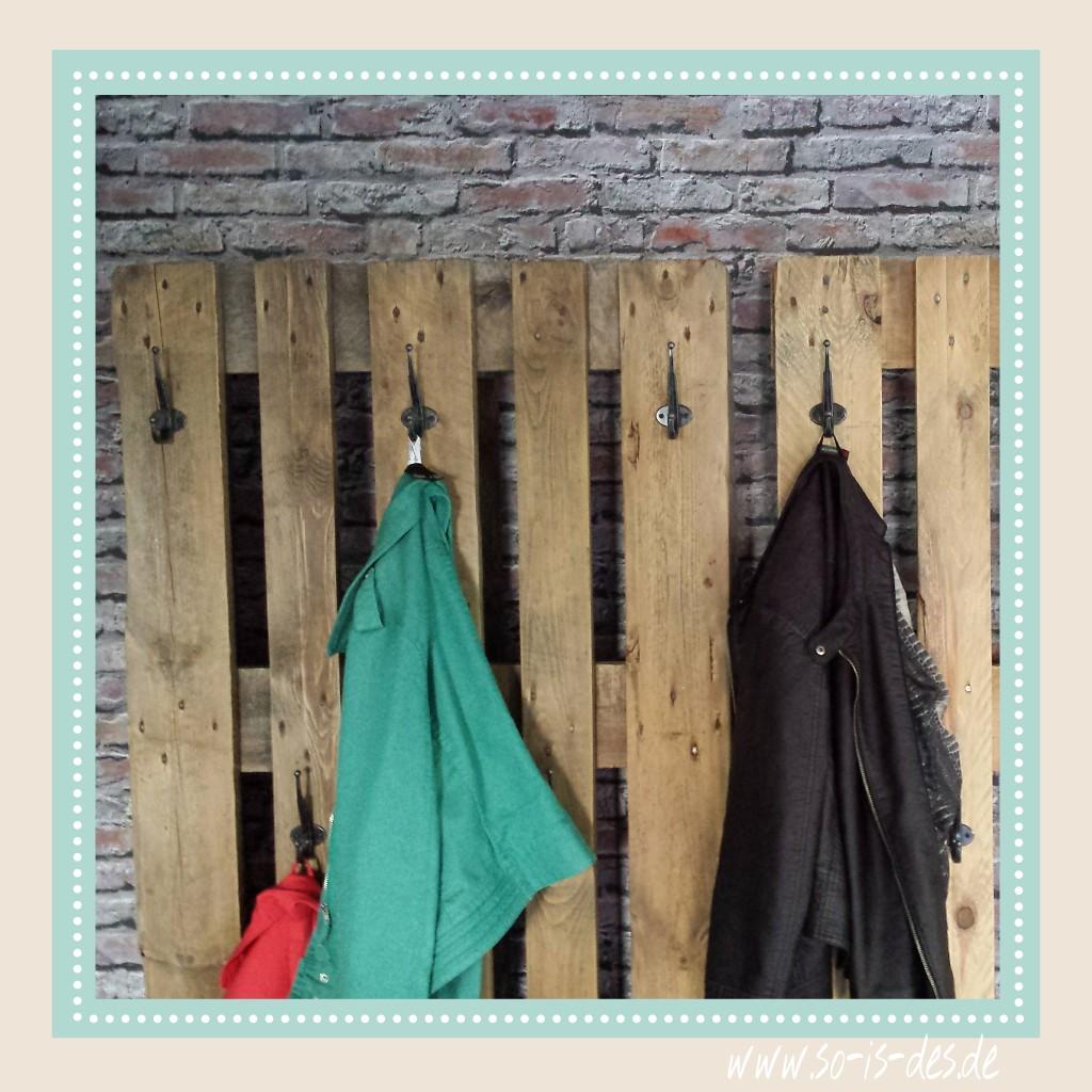 so is des! : diy-tipp: ordnung in flur und garderobe [schuhregal, Hause deko