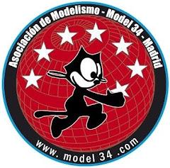 Asociación Model 34