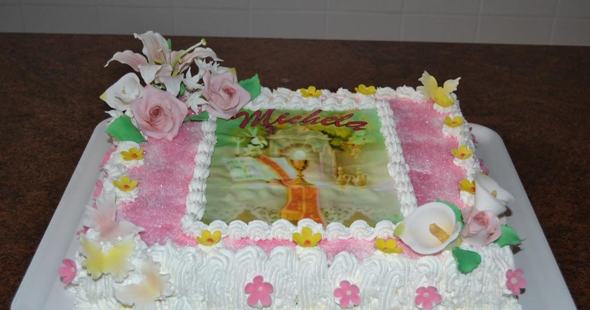 Cake Design Provincia Varese : Home Page Provincia Di Latina 2016 Car Release Date