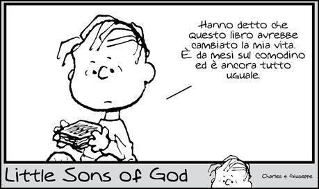 libro.jpg (459×273)