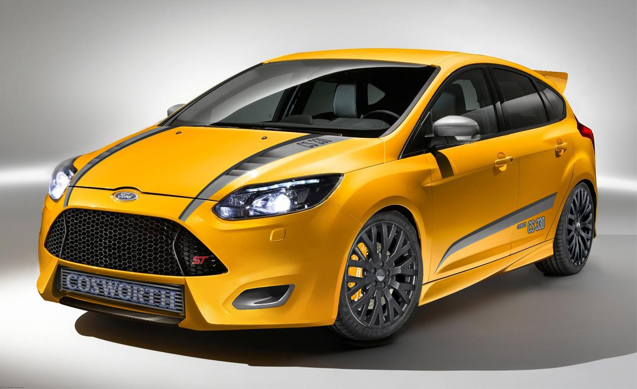 concept car price redesign release date 2014 ford focus st review price release. Black Bedroom Furniture Sets. Home Design Ideas