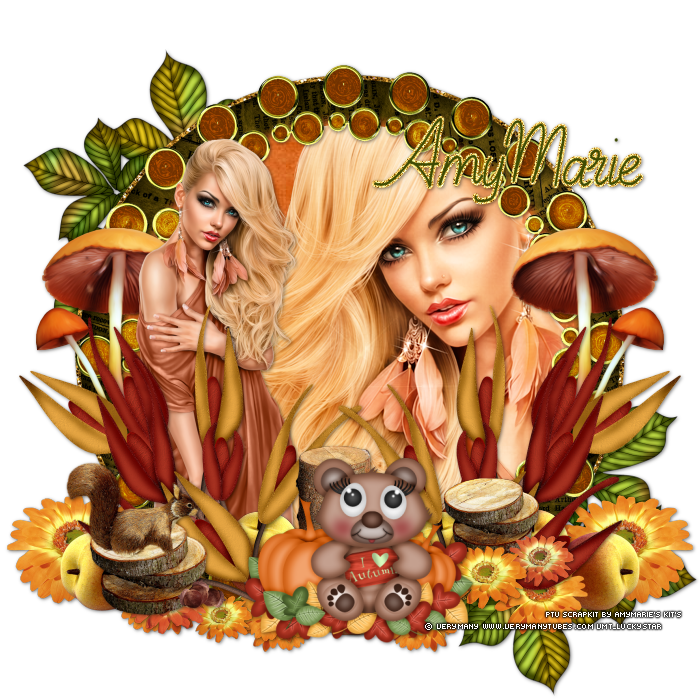 http://luckytuts.blogspot.nl/2014/10/ptu-ct-pumpkin-patch-critters.html
