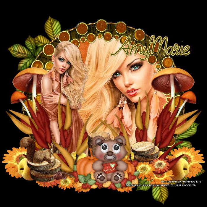 http://luckytuts.blogspot.nl/2014/10/ptu-ct-pumpkin-patch-critters.html