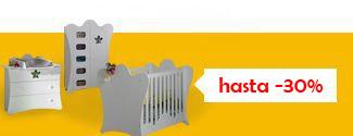 http://www.mobikids.es/s/14195_habitaciones-bebe-completas