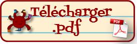 https://dl.dropboxusercontent.com/u/60547942/2015/Affiches%20strat%C3%A9gies.pdf