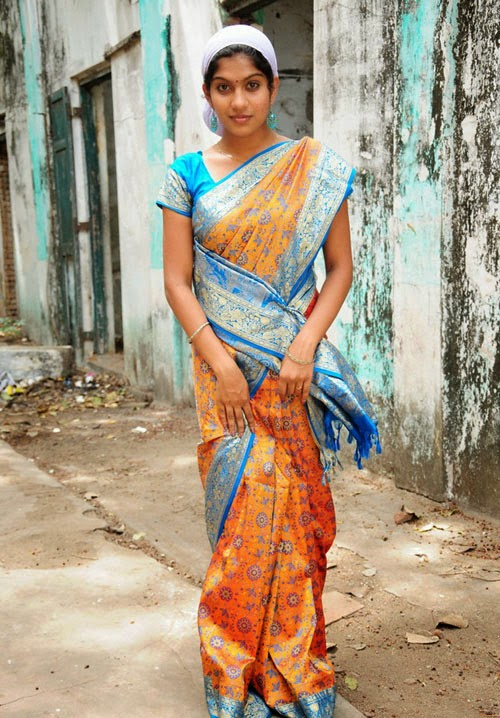 S, Swasika, Swasika Hot Pics, Saree pics, HD Actress Gallery, latest Actress HD Photo Gallery, Latest actress Stills, Tamil Actress, Tamil Actress photo Gallery, Indian Actress, Actress HD Photo Gallery, Swasika tamil movie actress hot saree photo stills