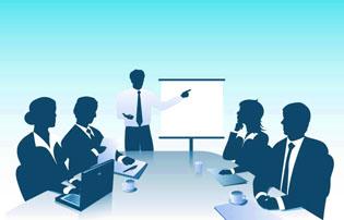 Cara Membuat Dan Menyajikan Presentasi Yang Bagus Dan