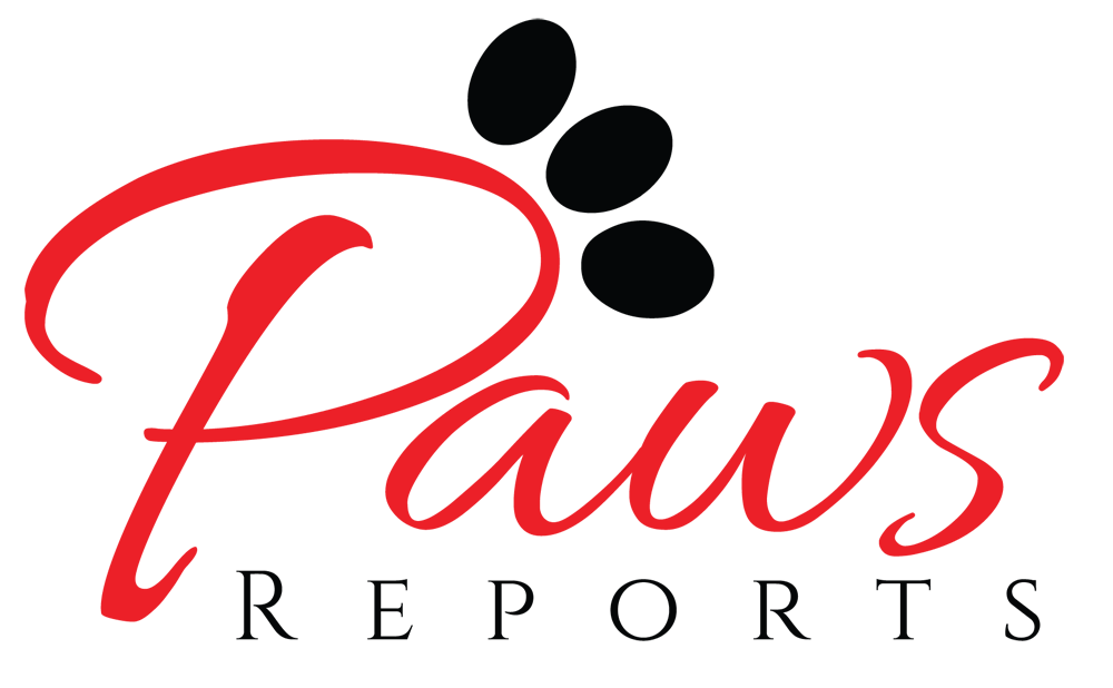 Paws Reports