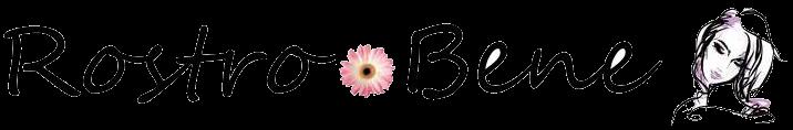 Rostro Bene - Blog de Belleza y Cuidado Personal