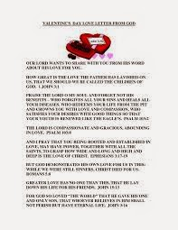 Happy Valentines Day Romantic Love Letter ideas for Him  happy