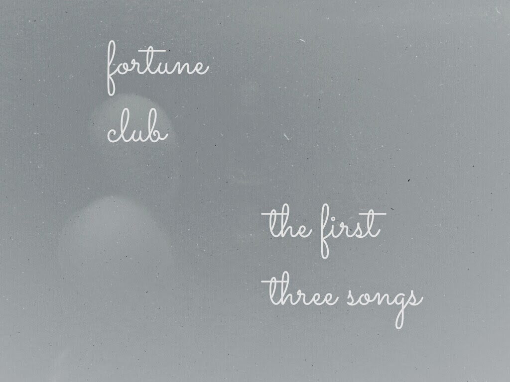 http://www.d4am.net/2014/08/fortune-club-first-three-songs.html