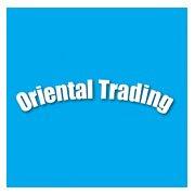 oriental tradin company