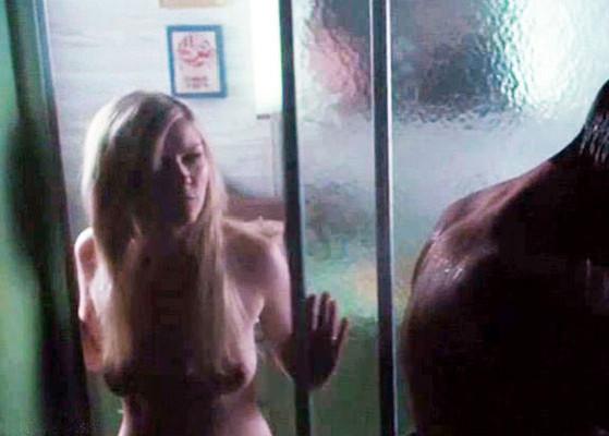 Kristen Stewart Pelada Nua Suposta Foto