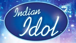 Indian Idol Season 9 Top 7 Contestants, Elimination, Judges, Host, Episodes