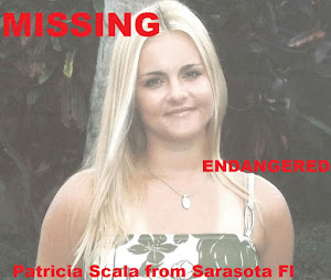 What Happened to Missing Petite Blonde Patricia Scala from Sarasota
