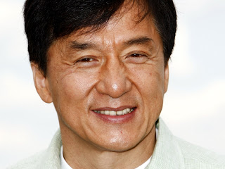 All wallpapers jackie chan hd wallpapers - Jackie chan wallpaper download ...