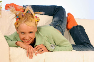 Wild lesbian - rs-60308-44-032-777940.jpg
