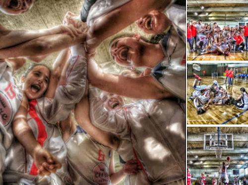 Φωτογραφικό άλμπουμ ΑΡΚΑΔΙ ΡΕΘΥΜΝΟΥ - ΠΡΩΤΕΑΣ ΒΟΥΛΑΣ 40-46  [ 4η Ημέρα, 29ο ΠΠ Νεανίδων | 01.05.2015]