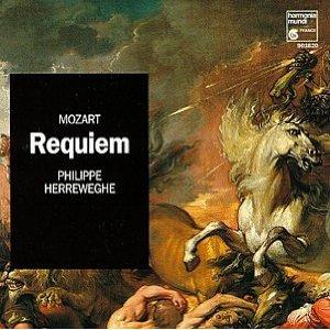 Requiem historicista