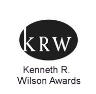 krwawards june 7