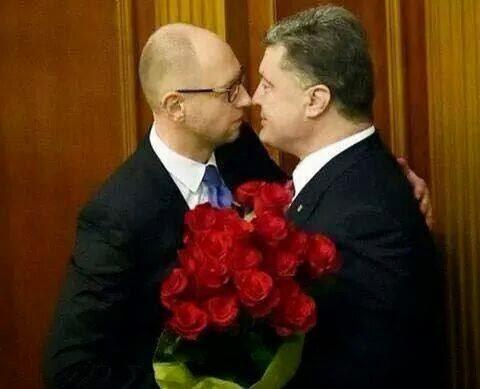 https://crisiglobale.wordpress.com/2014/12/16/focus-ucraina-una-situazione-congelata/