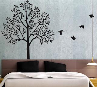 Dibujos Modernos Dormitorios