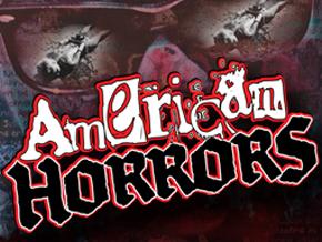 American Horrors Roku Channel