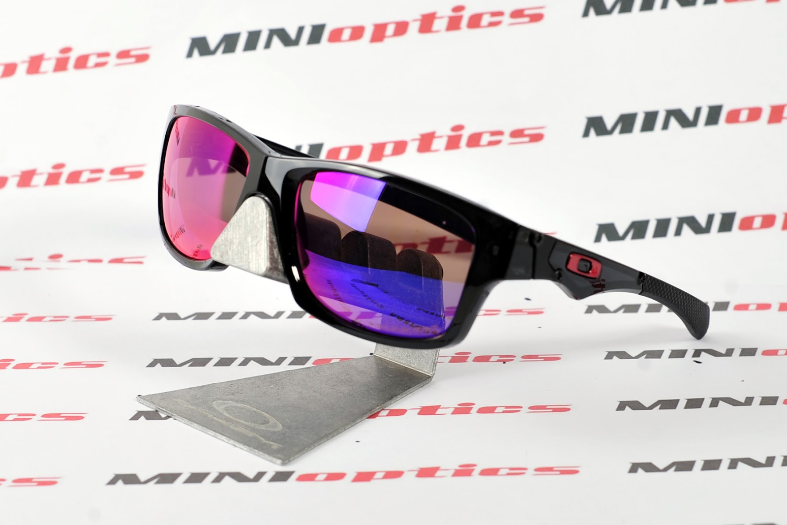 are oakley frogskins polarized 6m3u  Oakley Frogskin Vr46 Price Malaysia
