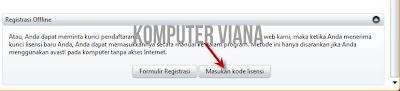 tutorial aktivasi avast free 7