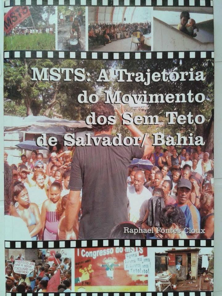 MSTS (primeira Edição)