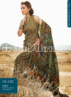 new-gul-ahmad-fall-winter-collection-2014