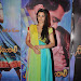 Nazia hussain latest glam pics-mini-thumb-16