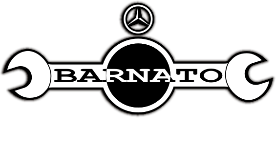 Barnato Auto Peças Trade Imports and Exports Truck and Bus Parts