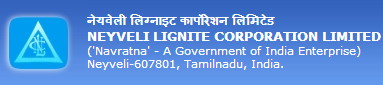 Neyveli Lignite Corporation recruitment 2014 vacancy