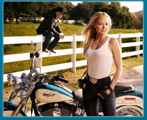 "dating site for harley lovers Love the harley babes, love the jesus have you joined the harley christian ministry the single or not to be shy to say ""hello"" with new biker friend the harley man want to date the great."