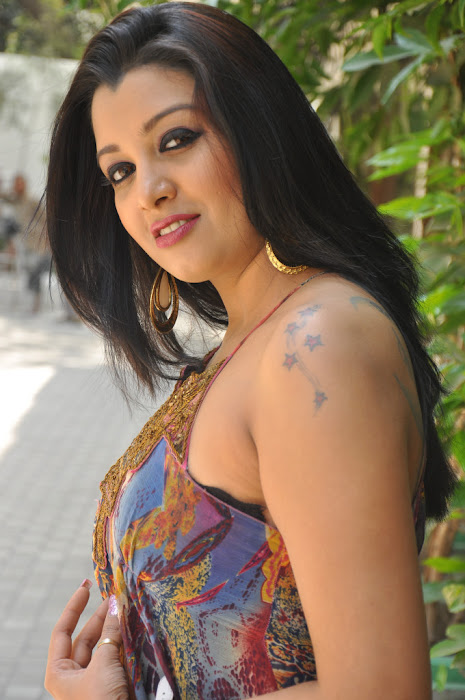 sidhie mamre latest photos